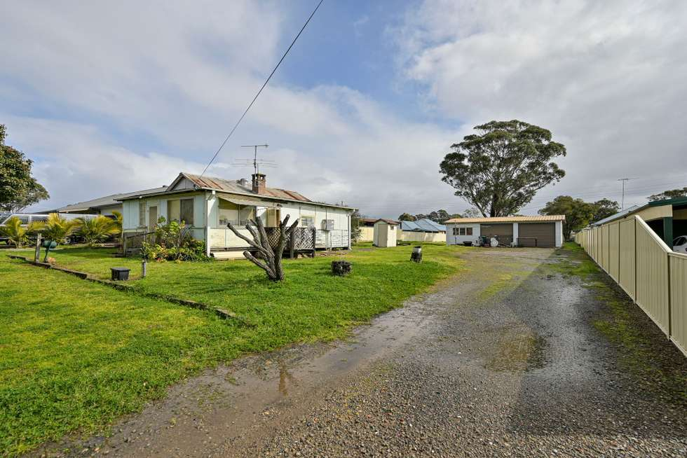 Third view of Homely house listing, 35 York Street, Tahmoor NSW 2573
