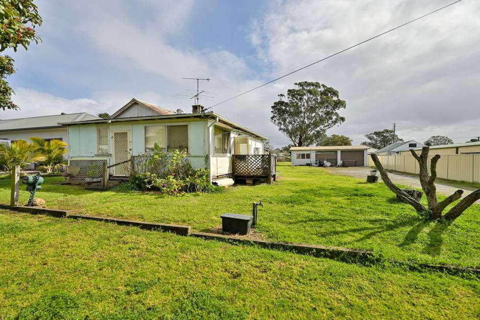 Fourth view of Homely house listing, 35 York Street, Tahmoor NSW 2573