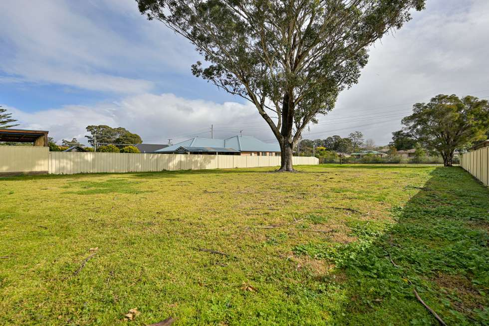 Fifth view of Homely house listing, 35 York Street, Tahmoor NSW 2573