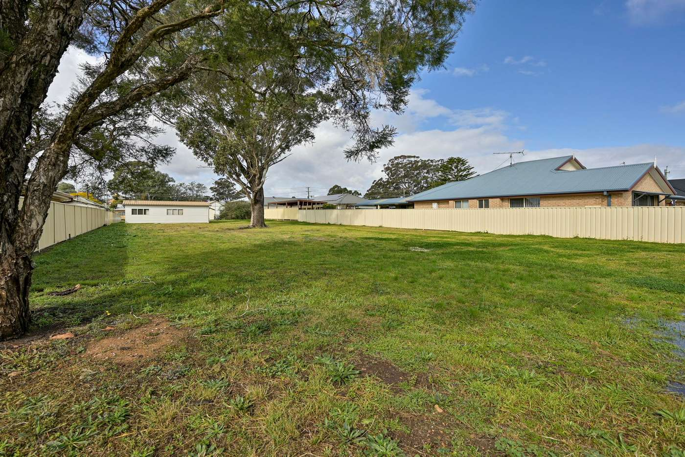 Sixth view of Homely house listing, 35 York Street, Tahmoor NSW 2573