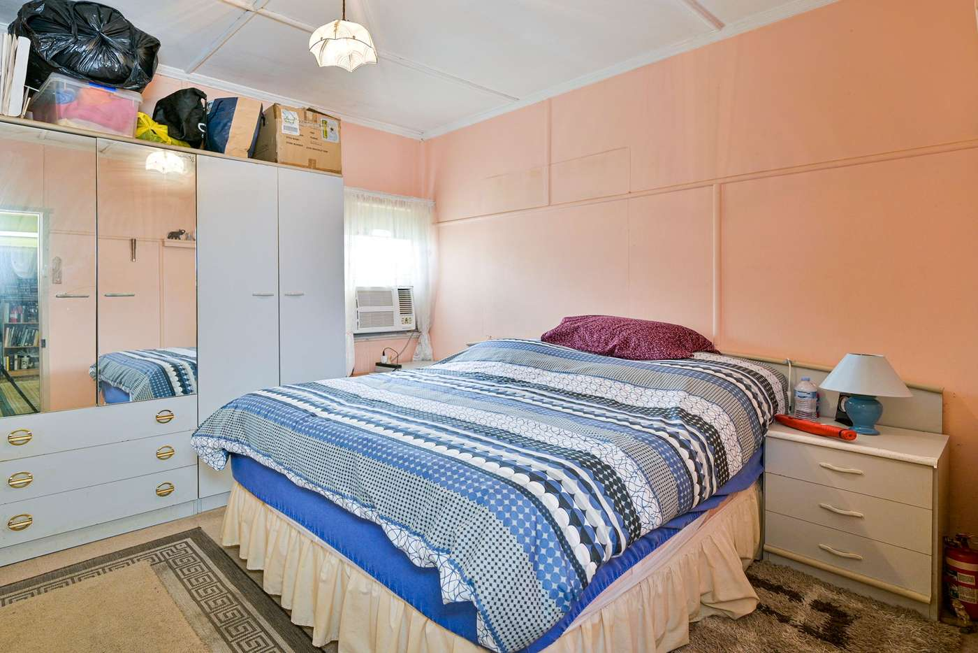 Seventh view of Homely house listing, 35 York Street, Tahmoor NSW 2573
