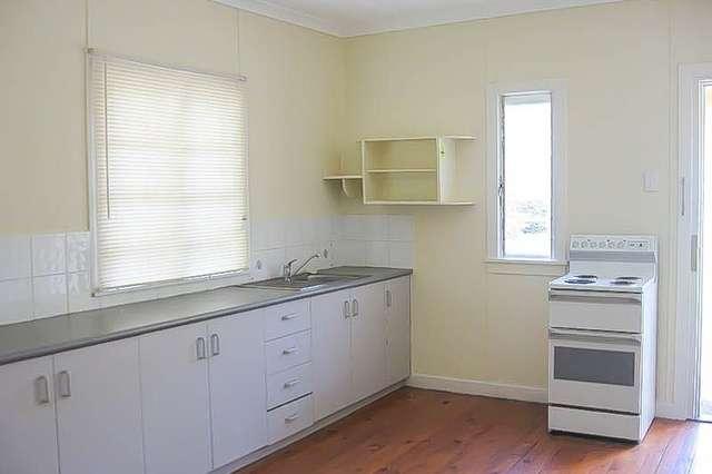 240 Beams Road, Zillmere QLD 4034