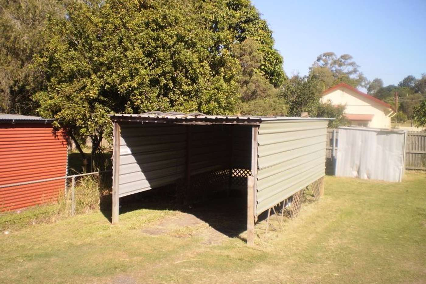 Sixth view of Homely house listing, 240 Beams Road, Zillmere QLD 4034