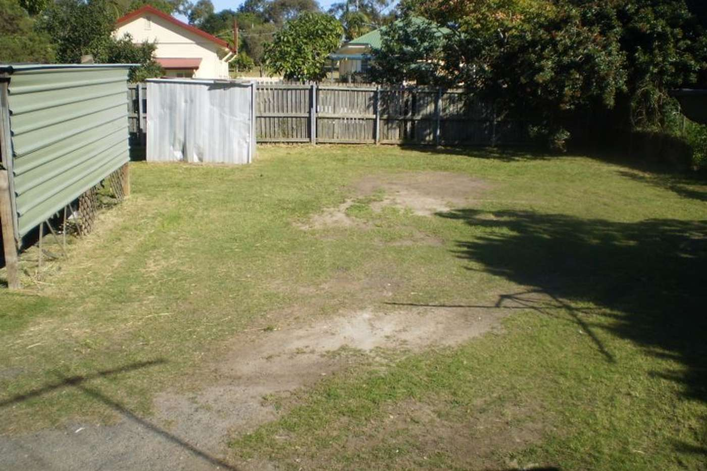 Seventh view of Homely house listing, 240 Beams Road, Zillmere QLD 4034