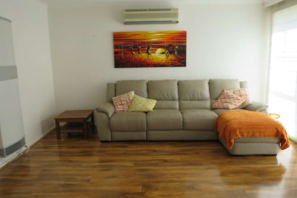 Third view of Homely unit listing, 4/24 Whiton Street, Mount Waverley VIC 3149