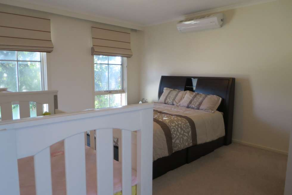Fourth view of Homely unit listing, 4/24 Whiton Street, Mount Waverley VIC 3149
