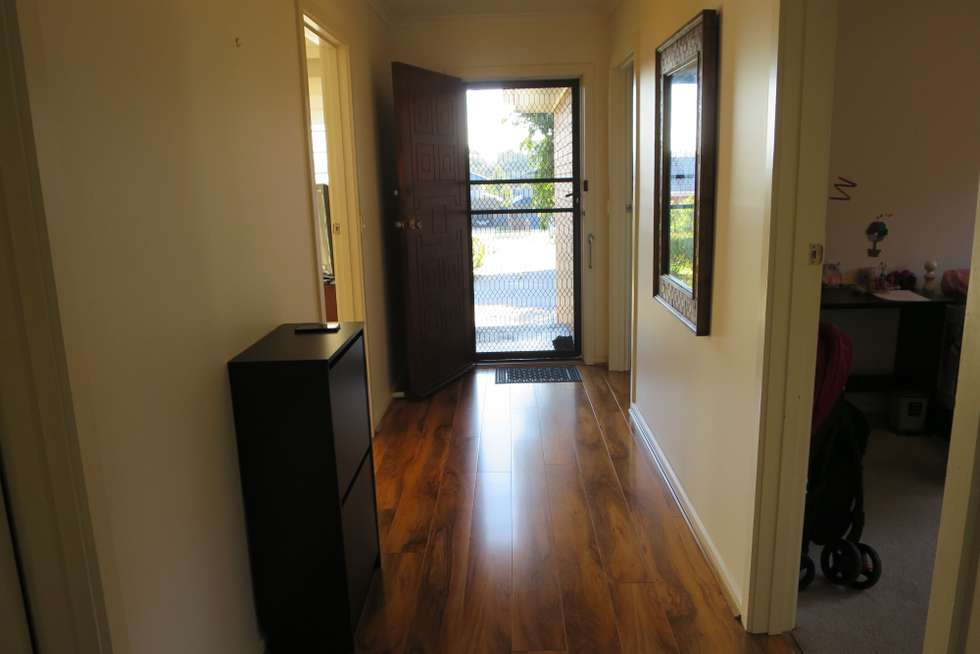 Fifth view of Homely unit listing, 4/24 Whiton Street, Mount Waverley VIC 3149