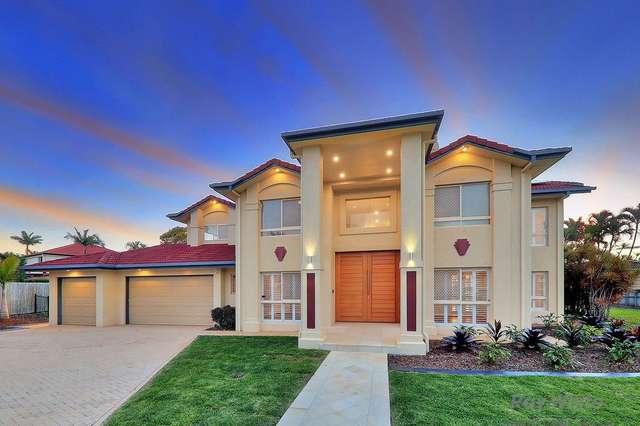 85 The Avenue, Sunnybank Hills QLD 4109