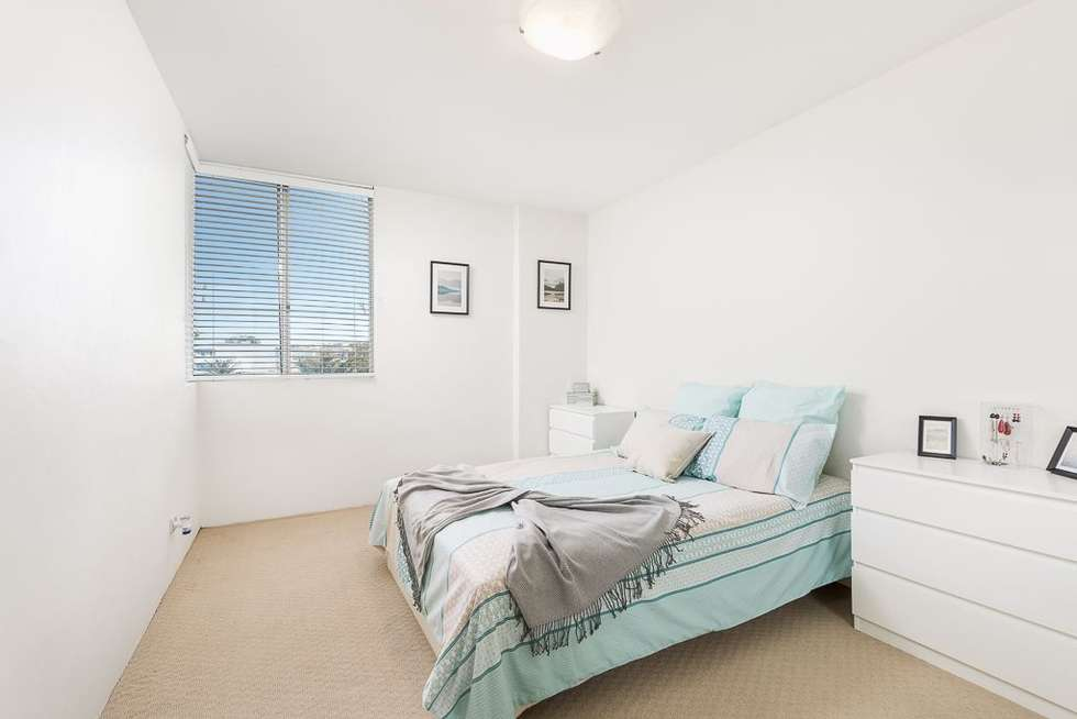Third view of Homely unit listing, 22B/168 Willarong Road, Caringbah NSW 2229