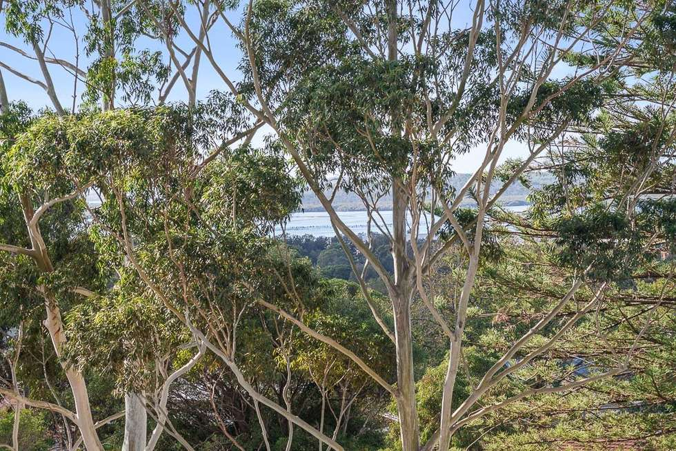 Fifth view of Homely unit listing, 22B/168 Willarong Road, Caringbah NSW 2229