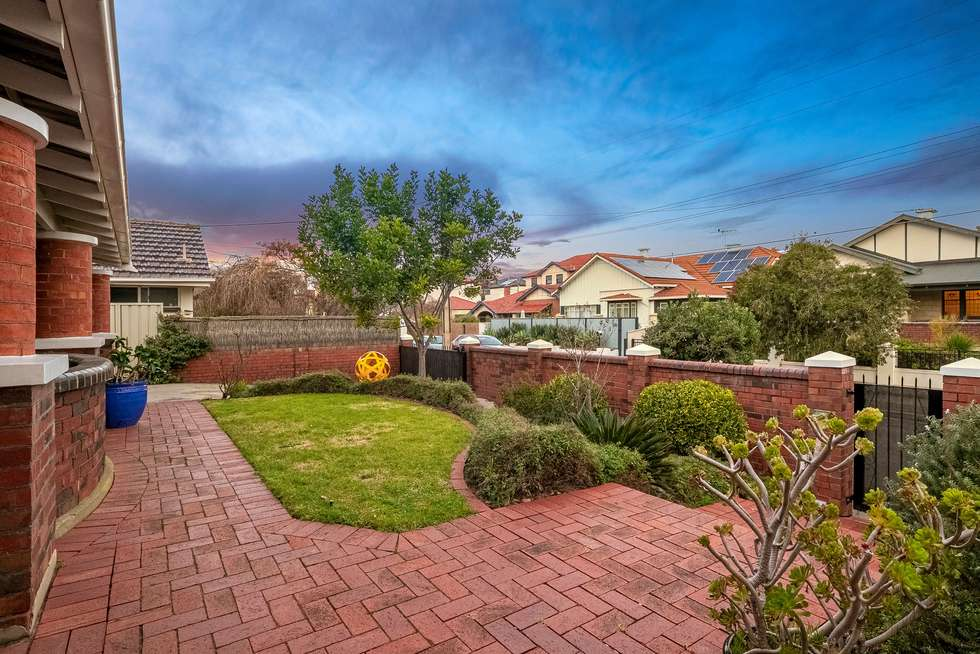 Third view of Homely house listing, 32 Dunluce Avenue, Brighton SA 5048