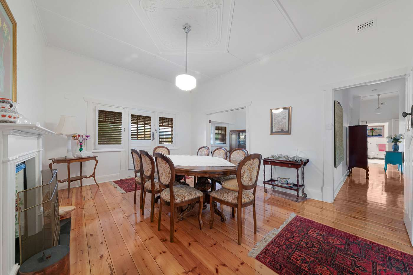 Fifth view of Homely house listing, 32 Dunluce Avenue, Brighton SA 5048