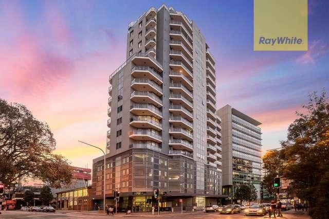 38/14 Hassall Street, Parramatta NSW 2150