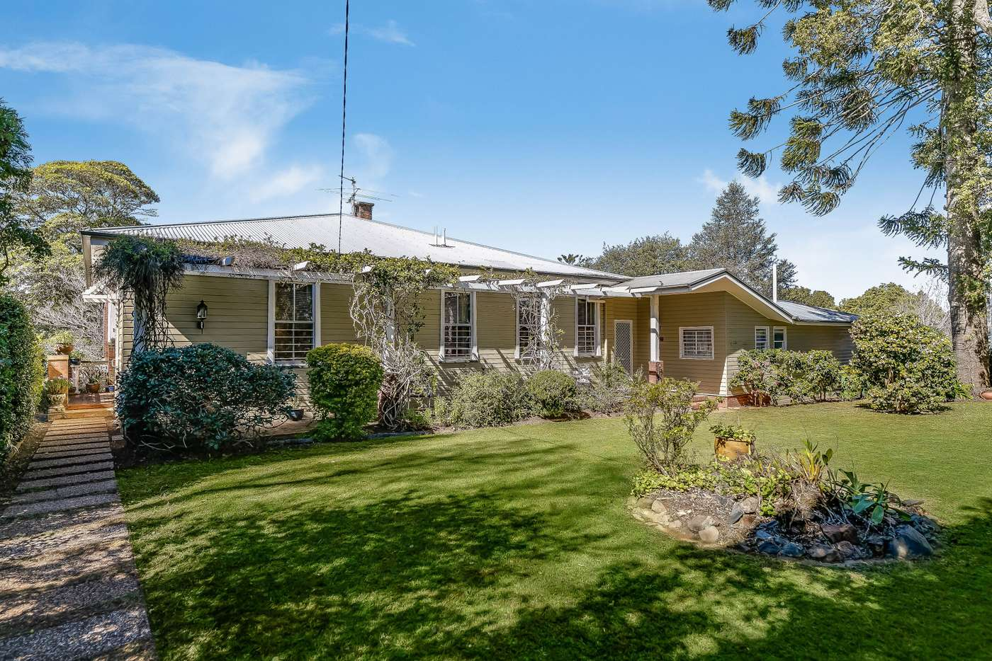 Main view of Homely house listing, 10 Dawnie Street, East Toowoomba QLD 4350