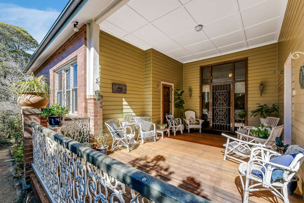 Fourth view of Homely house listing, 10 Dawnie Street, East Toowoomba QLD 4350