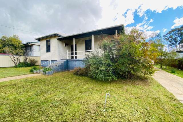 29 Yass Street, Young NSW 2594