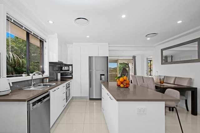 118 Victoria Street, Smithfield NSW 2164