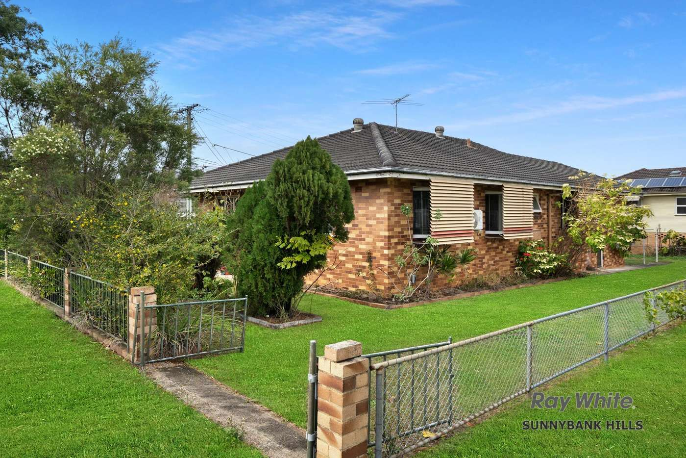 Main view of Homely house listing, 137 Dawson Road, Upper Mount Gravatt QLD 4122