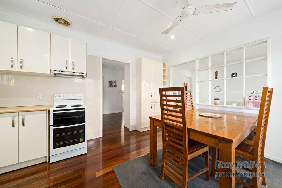 Third view of Homely house listing, 137 Dawson Road, Upper Mount Gravatt QLD 4122