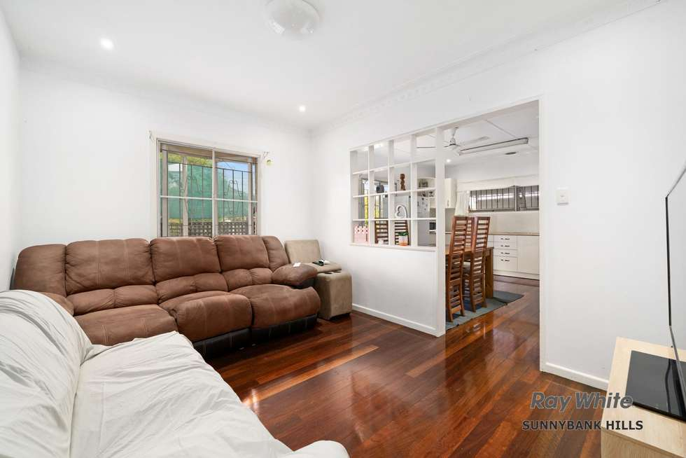 Fourth view of Homely house listing, 137 Dawson Road, Upper Mount Gravatt QLD 4122