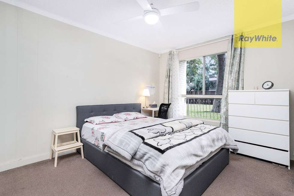 Fourth view of Homely unit listing, 52/64-66 Great Western Highway, Parramatta NSW 2150