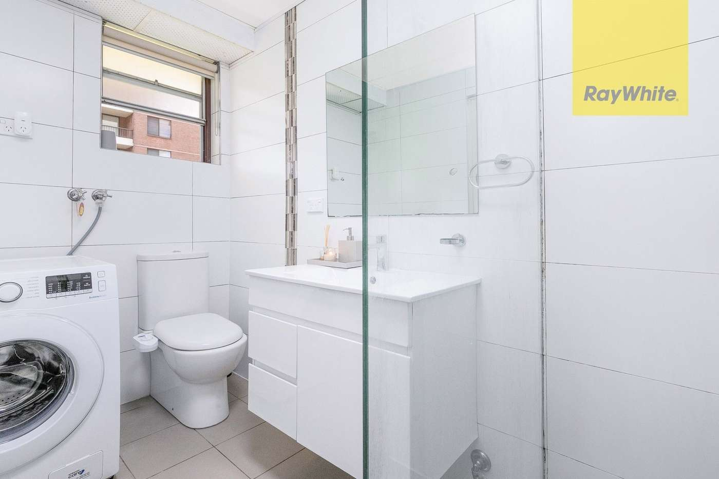 Fifth view of Homely unit listing, 52/64-66 Great Western Highway, Parramatta NSW 2150