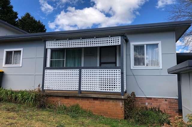 4/105 Hickory Street, Dorrigo NSW 2453