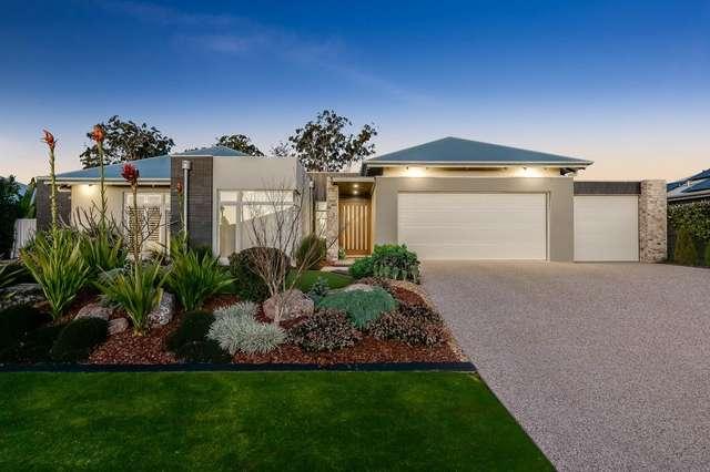 16 Daniells Close, Middle Ridge QLD 4350