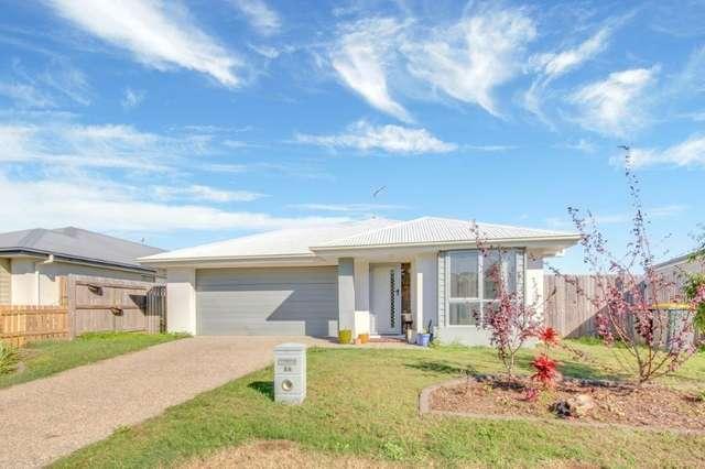 17 Bufflehead Road, Kirkwood QLD 4680