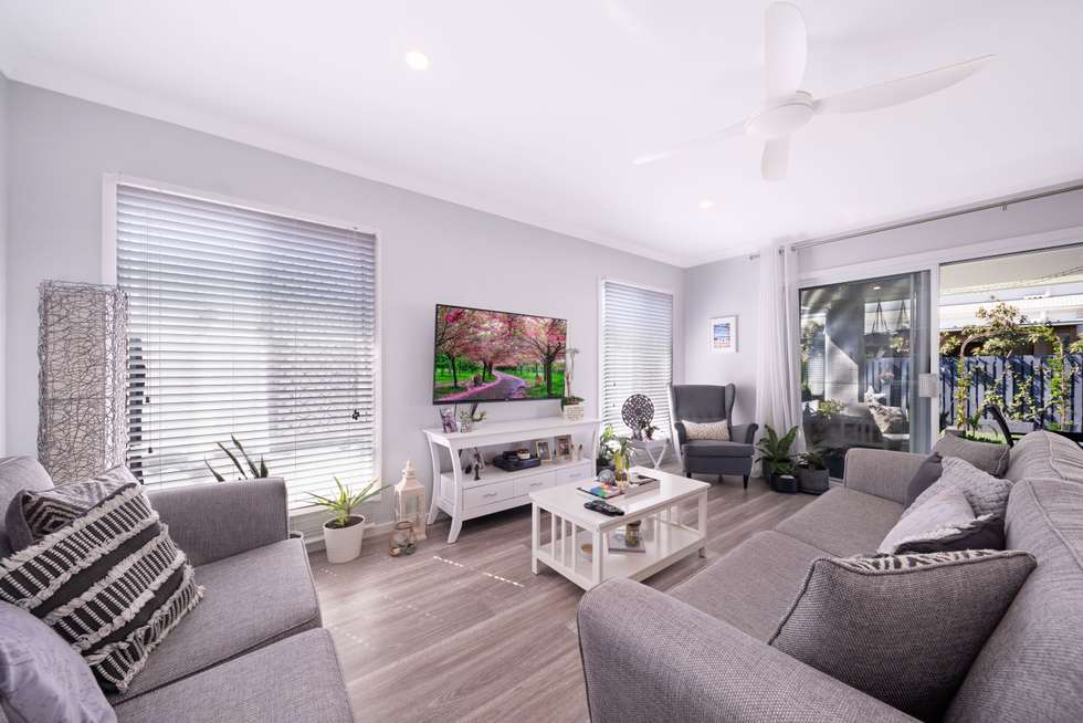 Fourth view of Homely house listing, 63 Palatial Crescent, Griffin QLD 4503