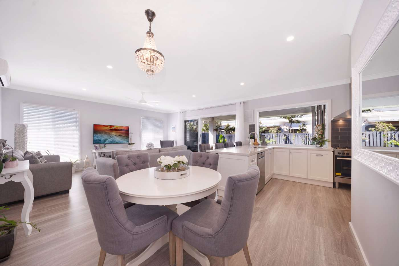 Fifth view of Homely house listing, 63 Palatial Crescent, Griffin QLD 4503