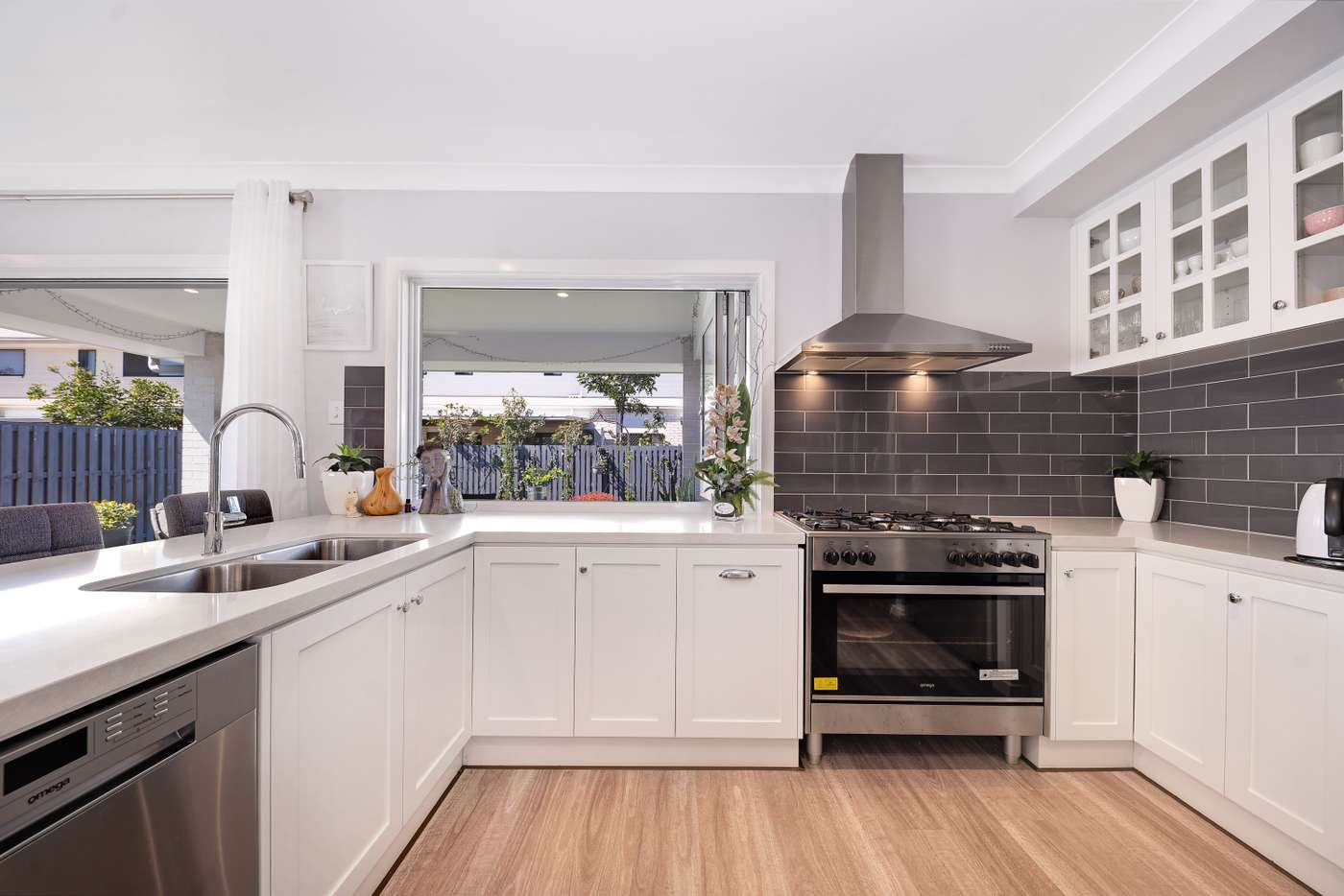 Sixth view of Homely house listing, 63 Palatial Crescent, Griffin QLD 4503