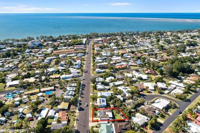 40 Ann Street, Torquay QLD 4655