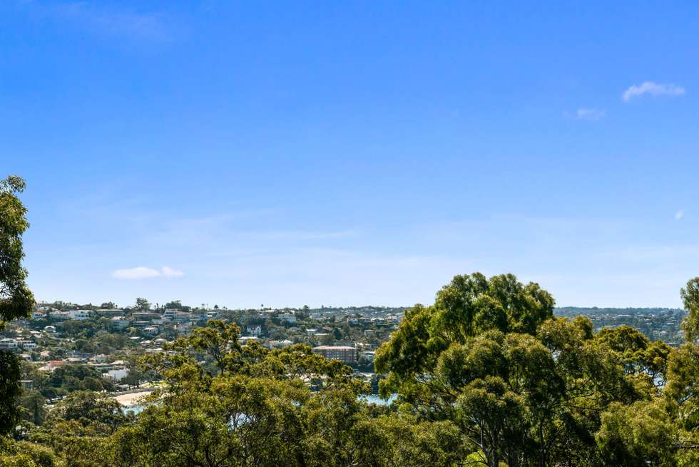 Second view of Homely house listing, 16 Windward Avenue, Mosman NSW 2088