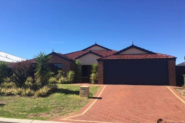 12 Demesne Circuit, Aveley WA 6069