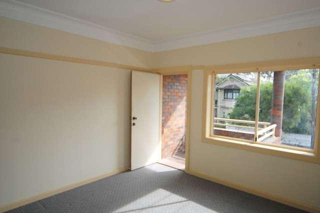 6/43 John Street, Petersham NSW 2049