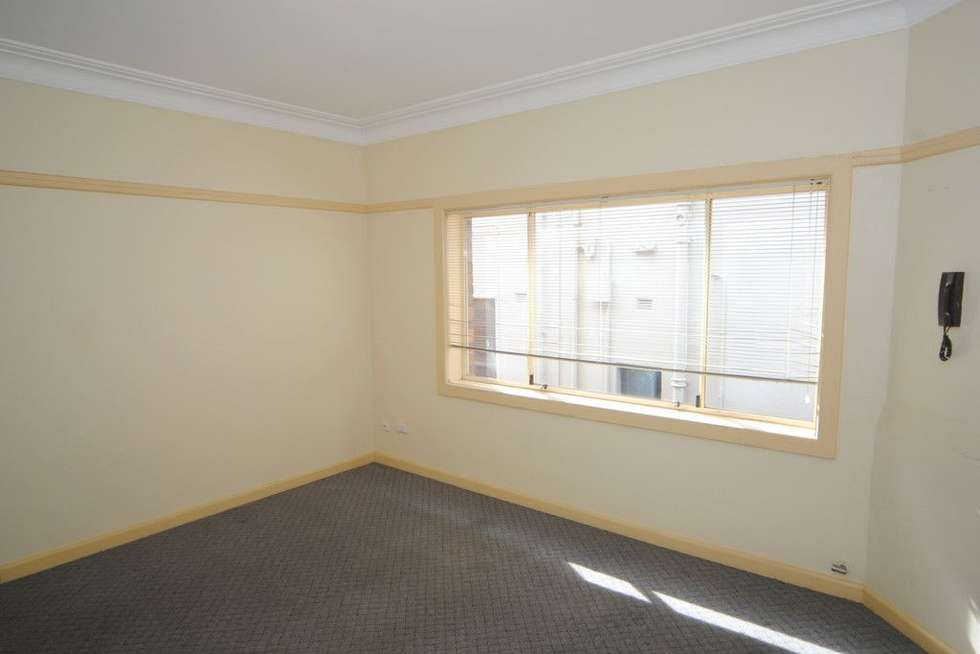 Third view of Homely apartment listing, 6/43 John Street, Petersham NSW 2049