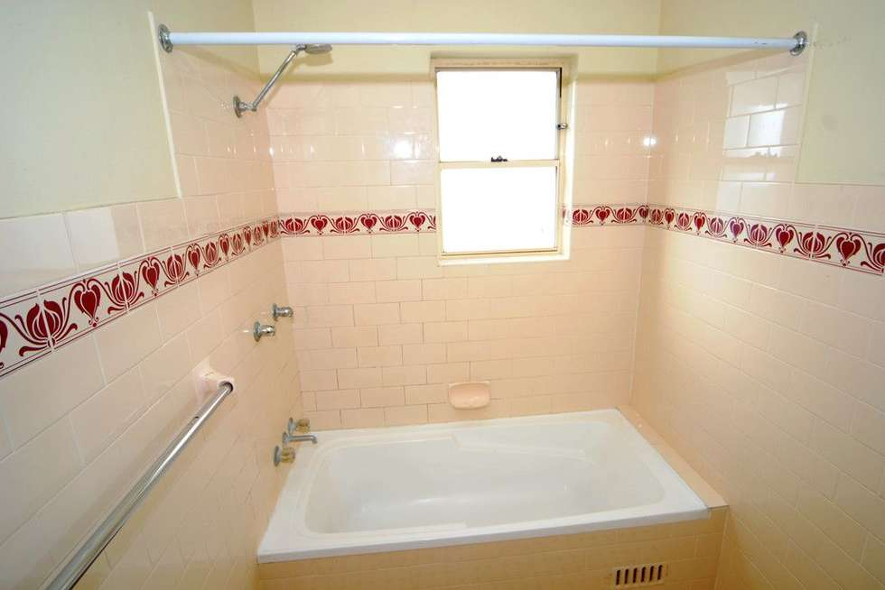 Fourth view of Homely apartment listing, 6/43 John Street, Petersham NSW 2049
