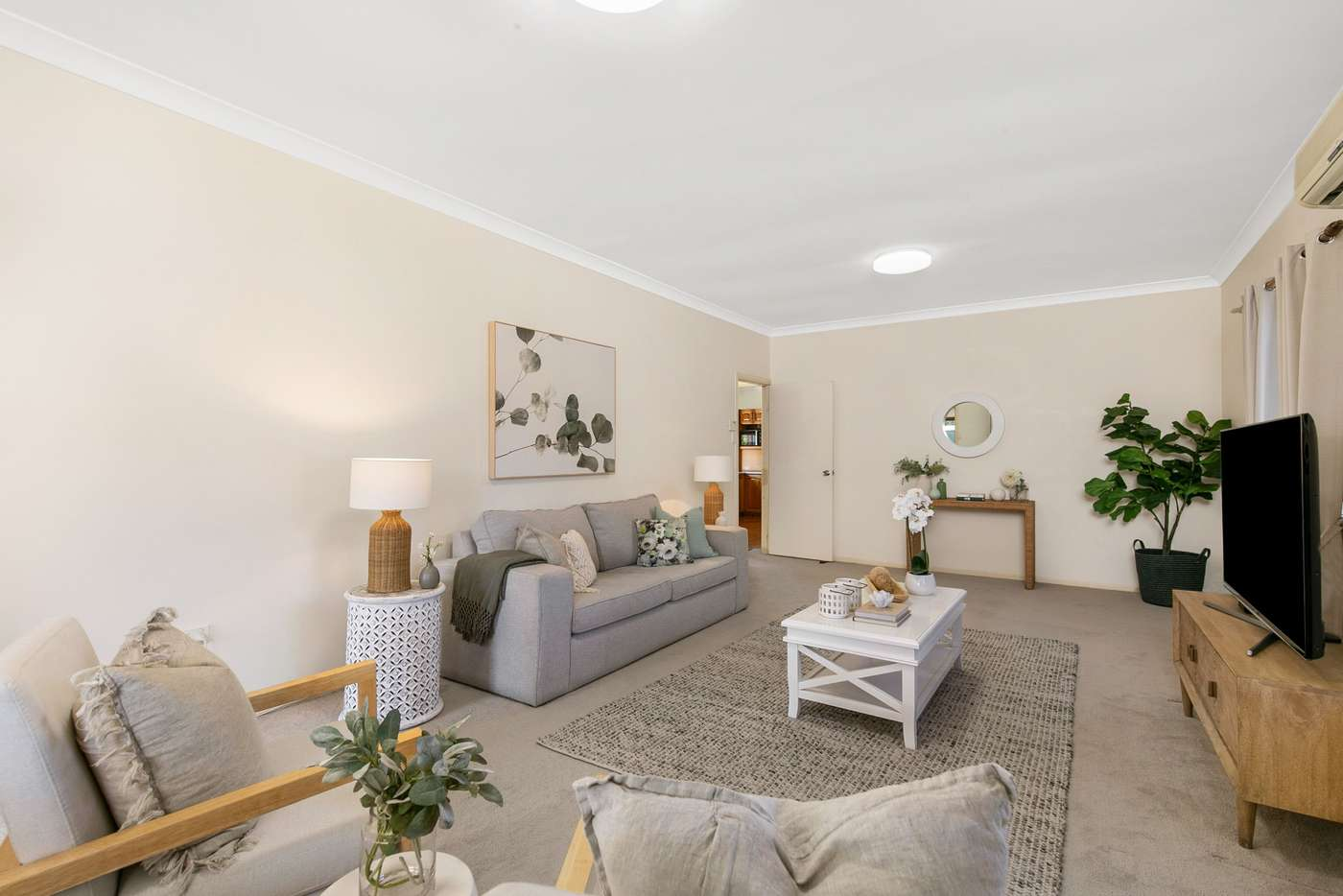 Main view of Homely house listing, 172 Oates Avenue, Holland Park QLD 4121