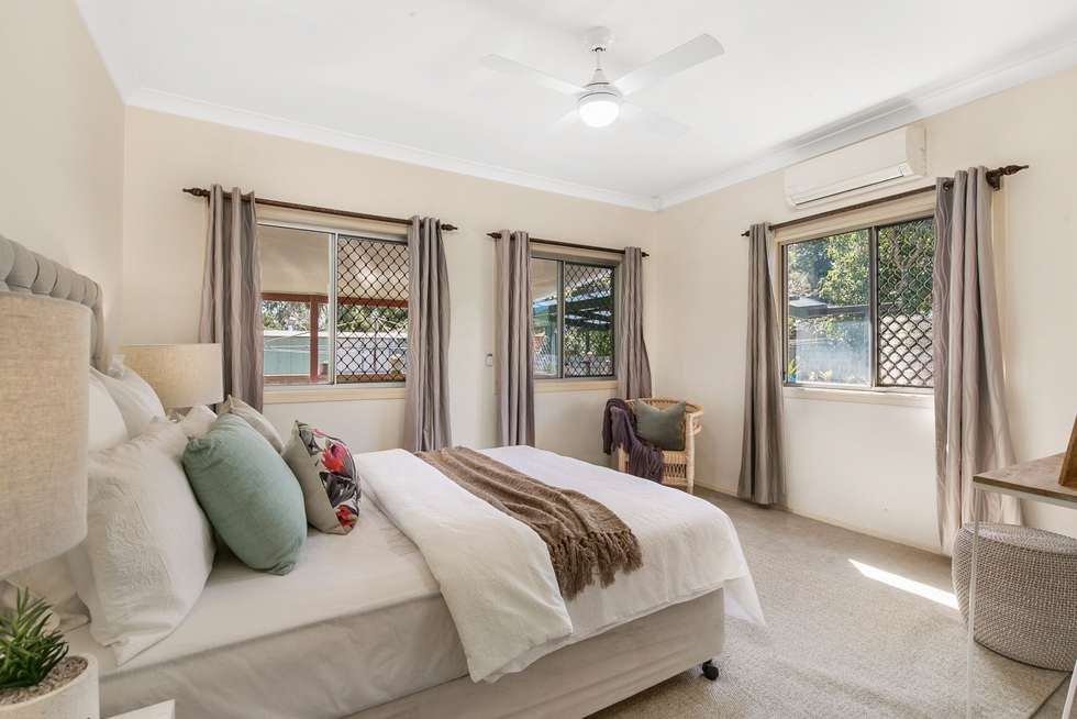 Third view of Homely house listing, 172 Oates Avenue, Holland Park QLD 4121