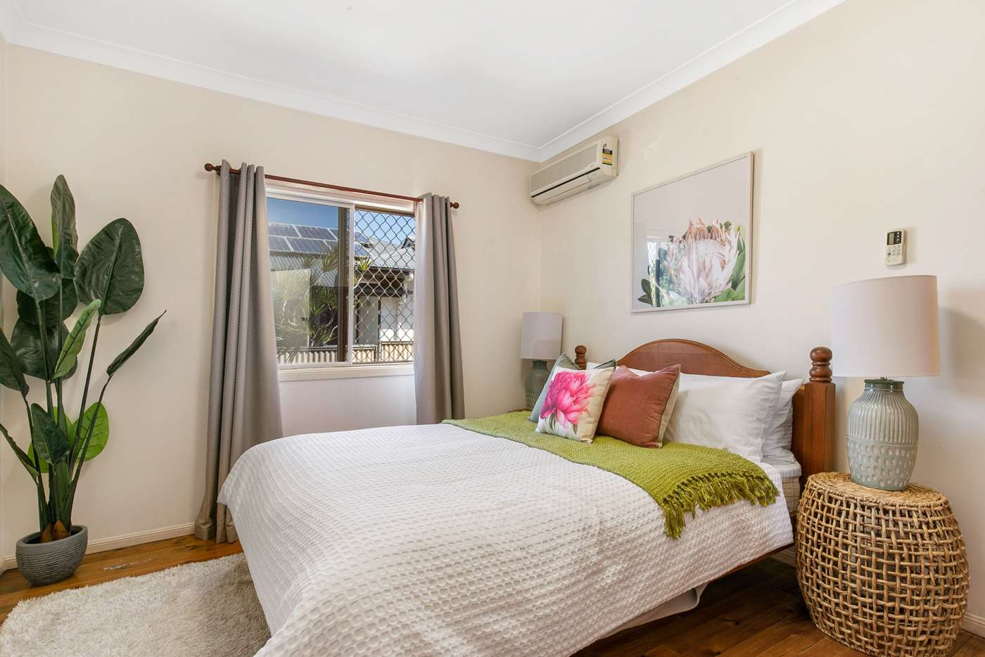 Fifth view of Homely house listing, 172 Oates Avenue, Holland Park QLD 4121