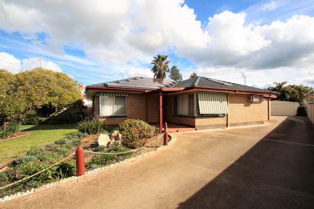 95-97 William Street, Cobram VIC 3644