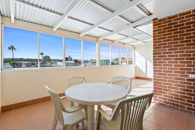 89 Russell Street, Toowoomba City QLD 4350