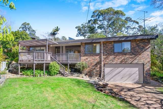 9 Iron Bark Close, Westleigh NSW 2120