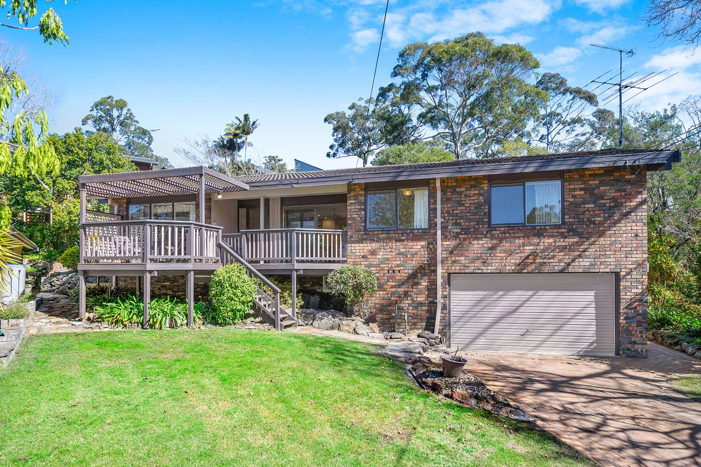 Main view of Homely house listing, 9 Iron Bark Close, Westleigh NSW 2120