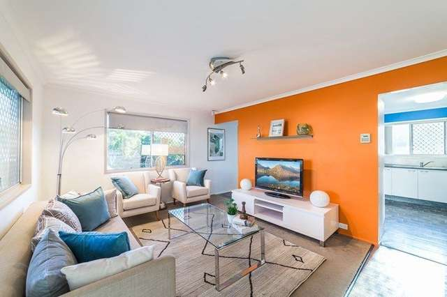 195 Juers Street, Kingston QLD 4114
