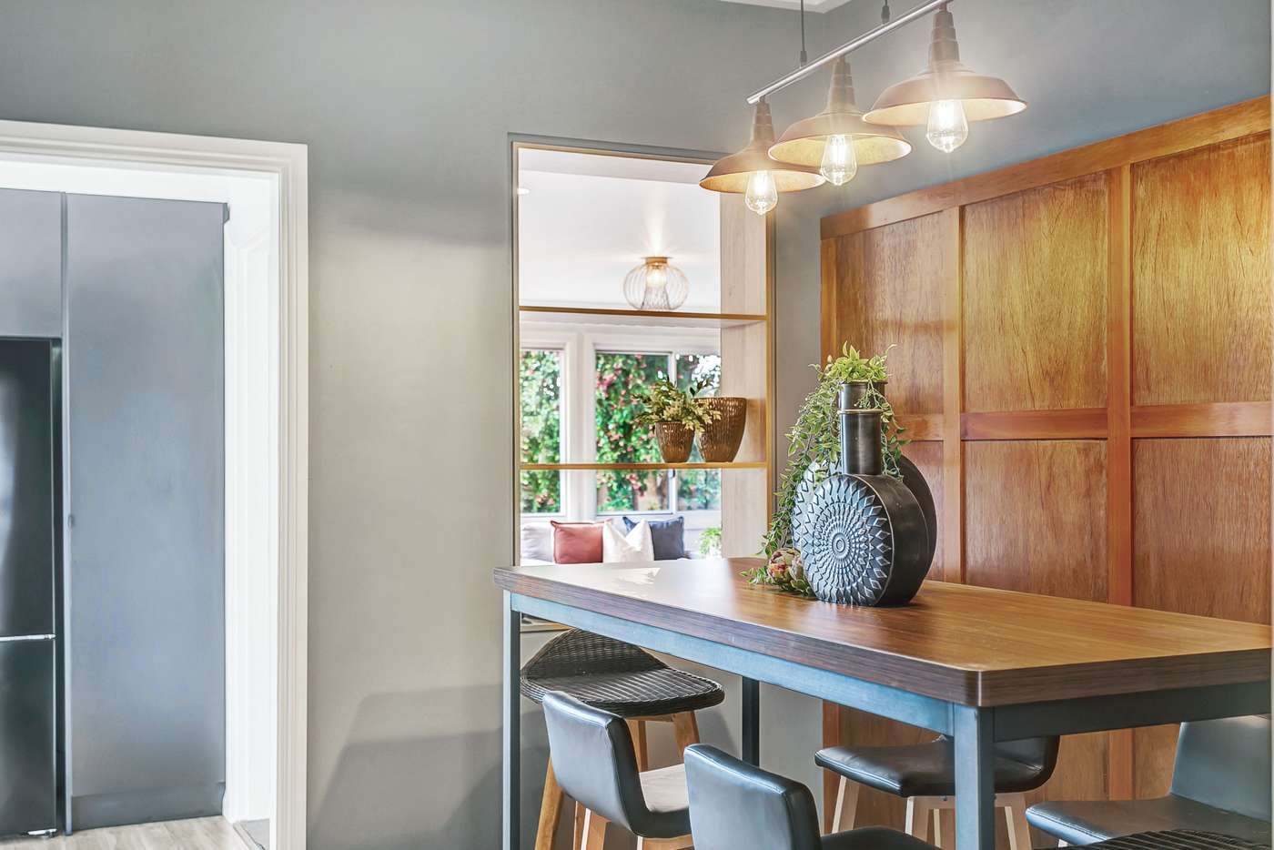 Main view of Homely house listing, 176 Raglan Avenue, South Plympton SA 5038
