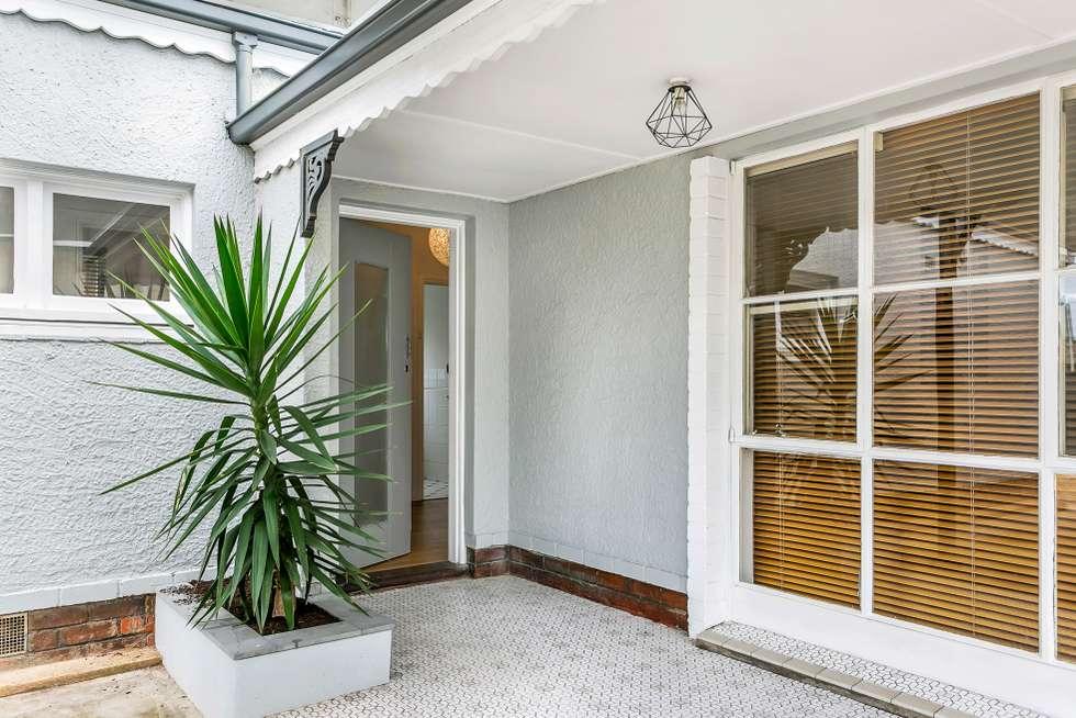 Second view of Homely house listing, 176 Raglan Avenue, South Plympton SA 5038