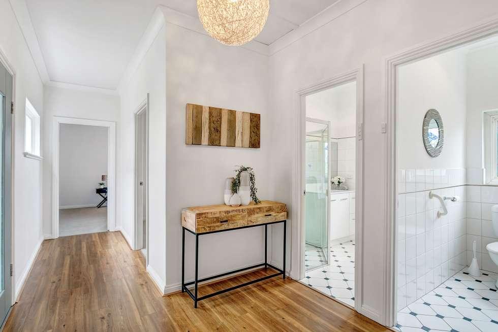 Third view of Homely house listing, 176 Raglan Avenue, South Plympton SA 5038