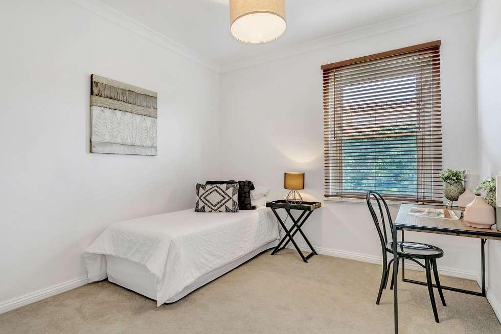 Fourth view of Homely house listing, 176 Raglan Avenue, South Plympton SA 5038